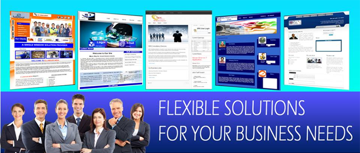 If you have Business we have solution for you..